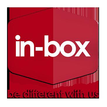 in-box SMS Gateway